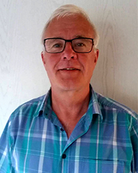 roger_andersson
